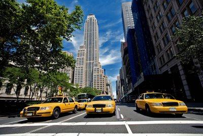 New York State juridiske dating alder beste datingside for store gutter