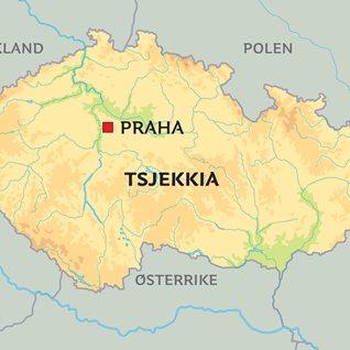 Praha dating turer Gratis online senior Dating Sites