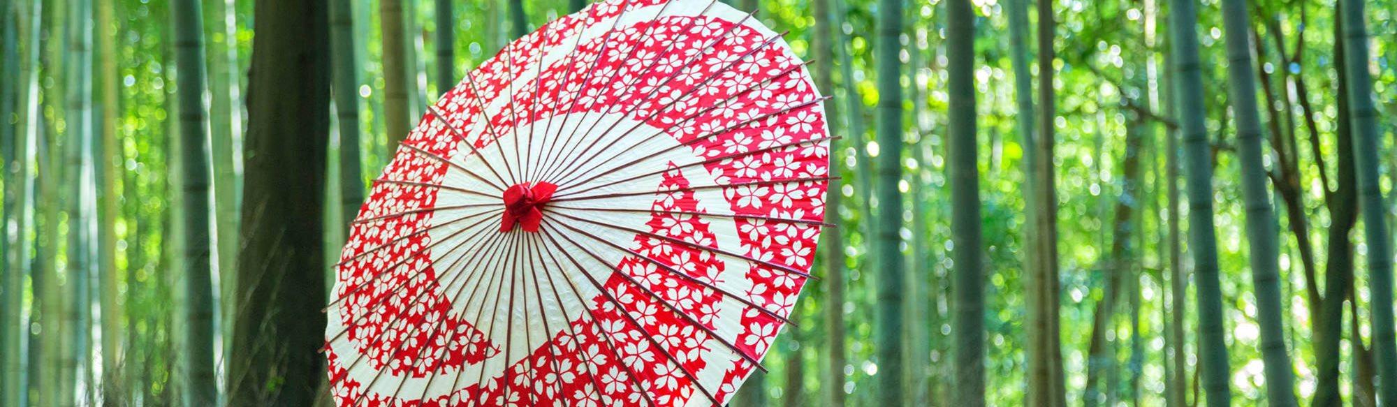 moderne japansk dating skikker