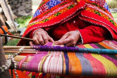 dating kultur i Peru
