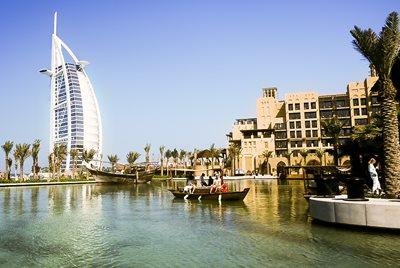 dating lokalbefolkningen i Dubai